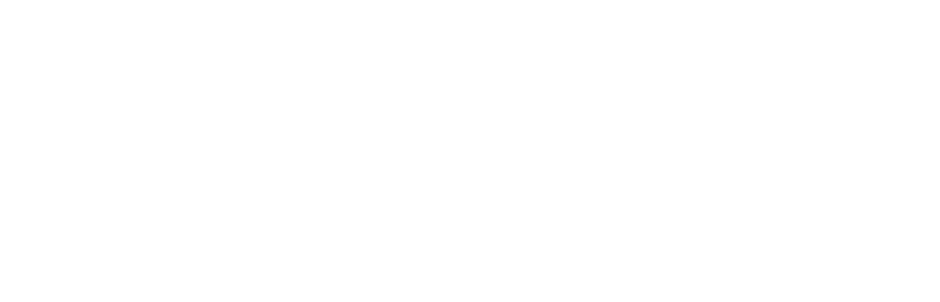 Luna Lopez for Congress